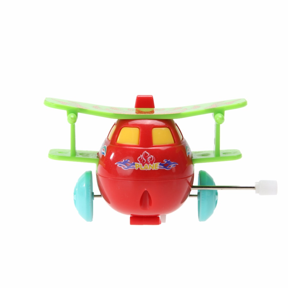 Toys For 4 And Up : Online buy wholesale kids airplane toy from china