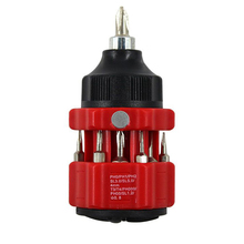 13 In 1 Mini Precision Magnetic Screwdriver Set For Phone Ce