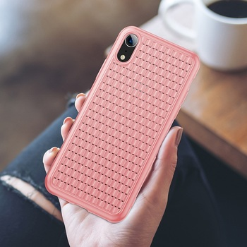 Luxury Soft iPhone Xs Max Case