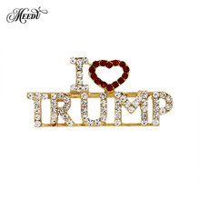 Buy pin heart letter and get free shipping on AliExpress.com 02da36cd6f23