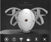 Fun mini drone with phone app wifi radio remote control quad copter rc dron quadcopter helicopter