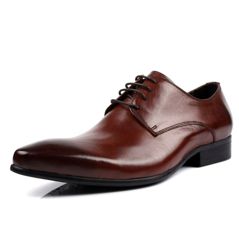 Popular Discount Designer Mens Shoes-Buy Cheap Discount Designer ...