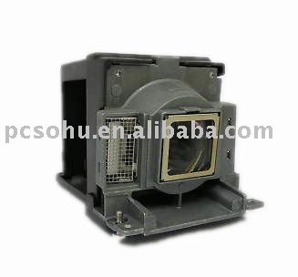 Projector lamp TLPLW10 with housing for Toshiba TDP-T100/TW100Projector lamp TLPLW10 with housing for Toshiba TDP-T100/TW100