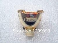 Tüketici Elektroniği'ten Projektör Ampulleri'de 5J. J6N05.001 BENQ MX722 Orijinal Çıplak Lamba Ücretsiz kargo
