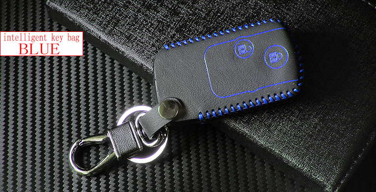 Истински колата на интелигентни / - Аксесоари за автомобилния интериор - Снимка 6