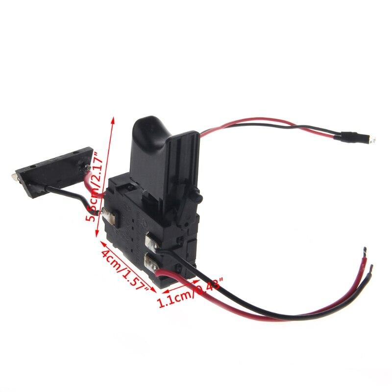 Slibrat Bluetooth 5.0 USB Dongle Adaptateur sans Fil Musique /émetteur-r/écepteur pour la Voiture//PC//TV