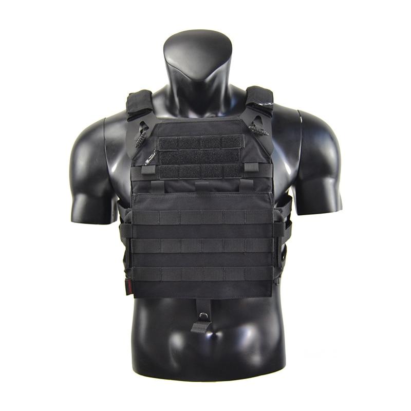 JPC2-Tactical-Vest-01