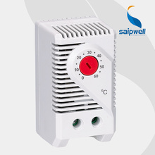 (6pieces/box) High Quality  Small, Compact Thermostat KTO 011 With Freight Free стоимость