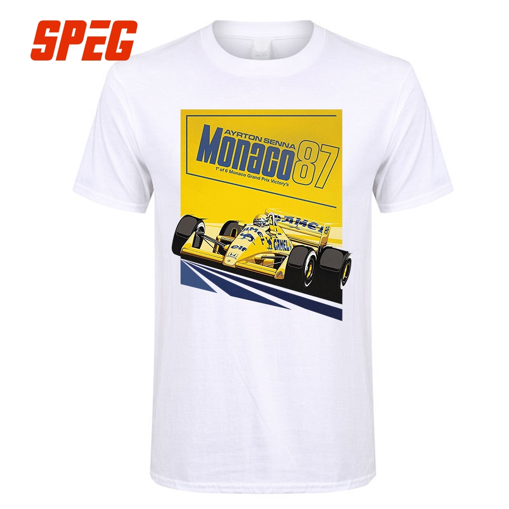 ayrton-font-b-senna-b-font-87-poster-tops-t-shirt-1-race-car-men-round-collar-short-sleeve-t-shirts-casual-teenage-tee-shirts