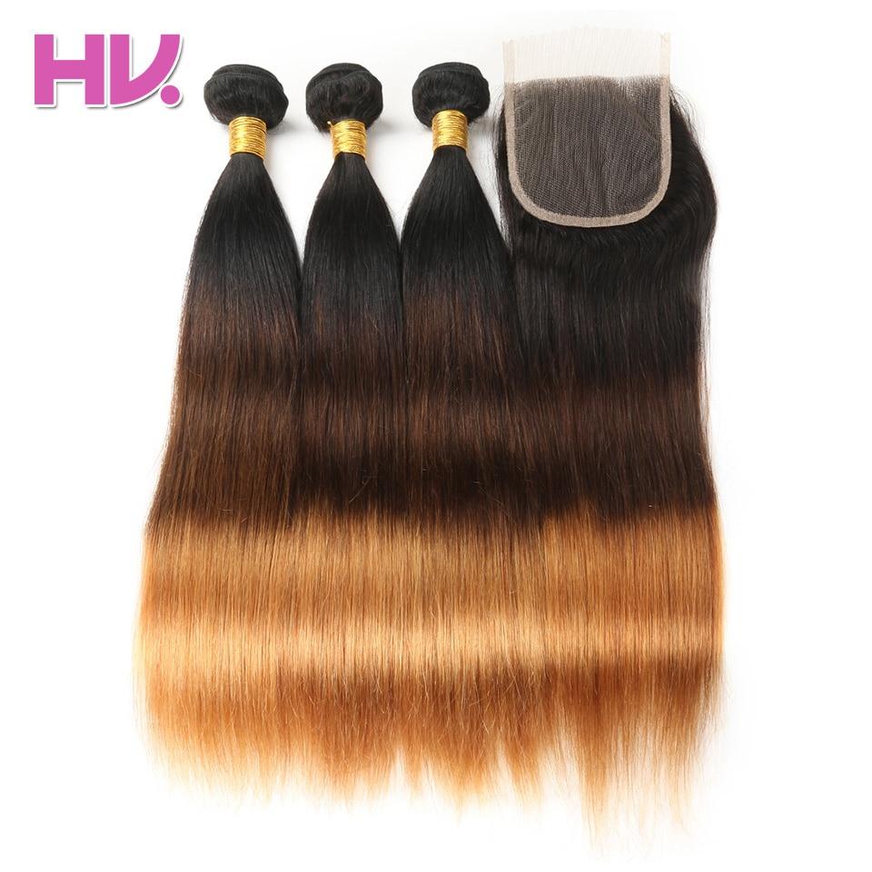 हेयर विला प्री-रंगीन - मानव बाल (काला)