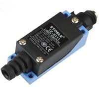 Waterproof Micro Switch TZ 8111 Horizontal Travel Switch Limit Switch