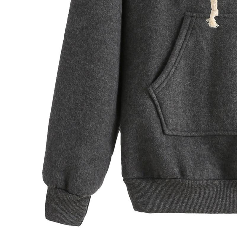 sweatshirt160905027(2)