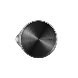 Image 5 - XIAOMI MIJIA bouilloire électrique intelligente contrôle de température constante cuisine bouilloire deau samovar 1.5L isolation thermique théière APP