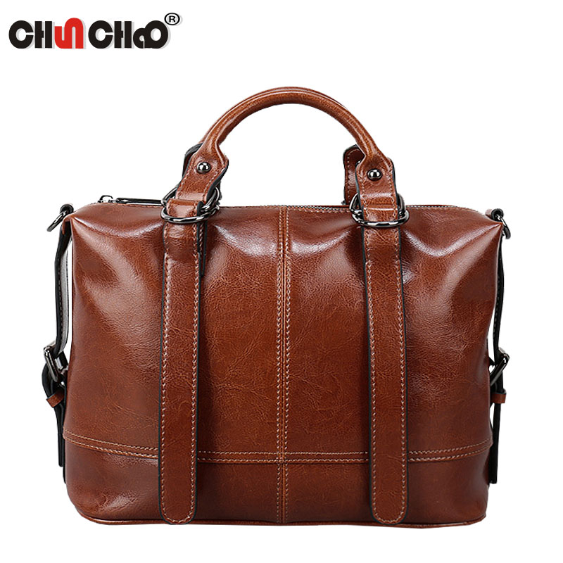 luxury fashion famous brand designer genuine leather women handbag bag