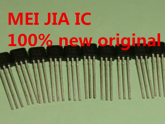 ZTX749 ZTX789A ZTX795A ZTX751 ZTX788B ZTX792A ZTX755 ZTX712 ZTX753 ZTX653 100% yeni orijinal ücretsiz kargo