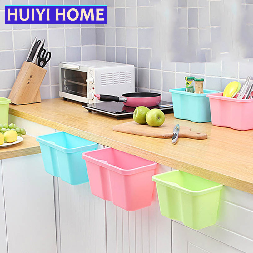 storage containers kitchen buy kitchen plastic containers from china 2551