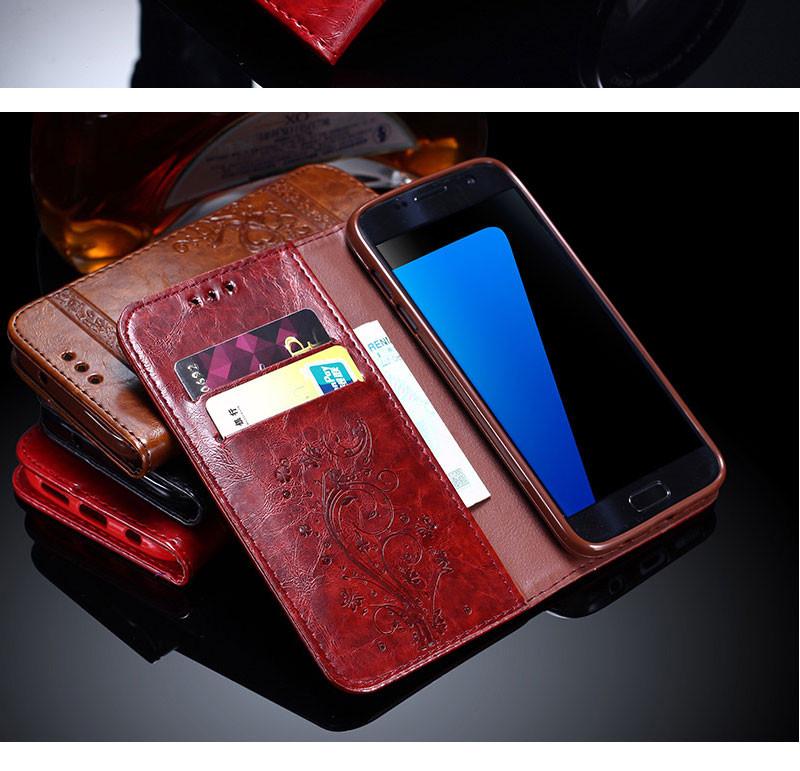 三星Galaxy S7边缘盒(20)