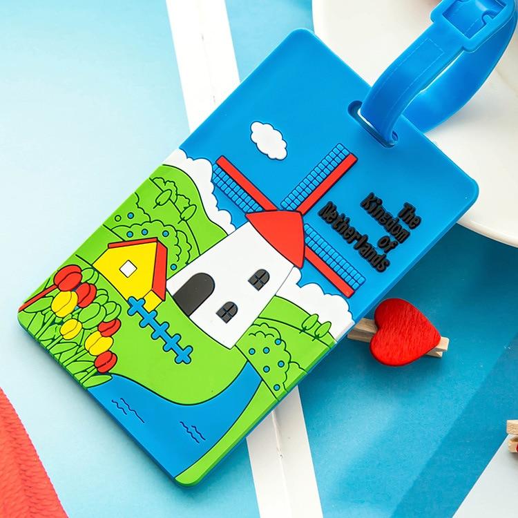 animados brinquedos de plástico etiqueta Marca : Monssjay
