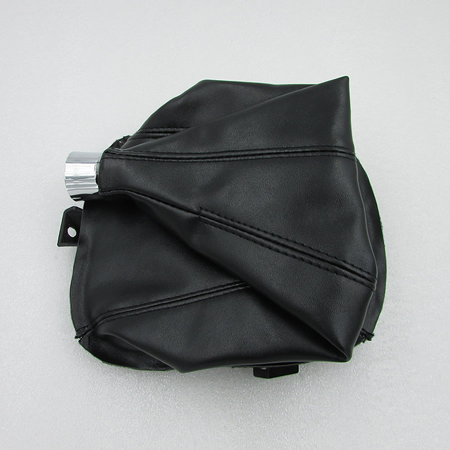 for 10-12 Great Wall hover H3 haval H5 shift lever dust cover anti-dust cover Shift rod dust cover Gear Shift Collars