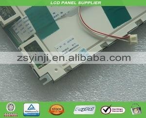 Image 2 - Pannello LCD PG320240WRF MNN H L1Q