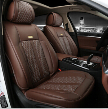 Popular Audi Q7 Seats Buy Cheap Audi Q7 Seats Lots From