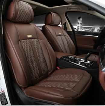 Popular Audi Q7 Seats Buy Cheap Audi Q7 Seats Lots From
