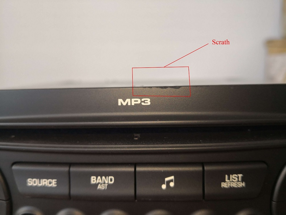 radio cd player QQ20181023142627