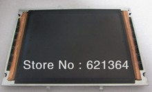 LJ152U33 professional lcd sales for industrial screen