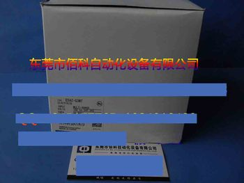 New original   thermostats E5AZ-Q3MT