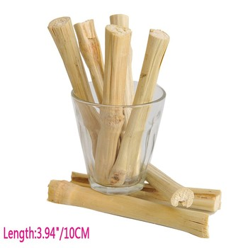50g Sweet Bamboo Stick Branch 1