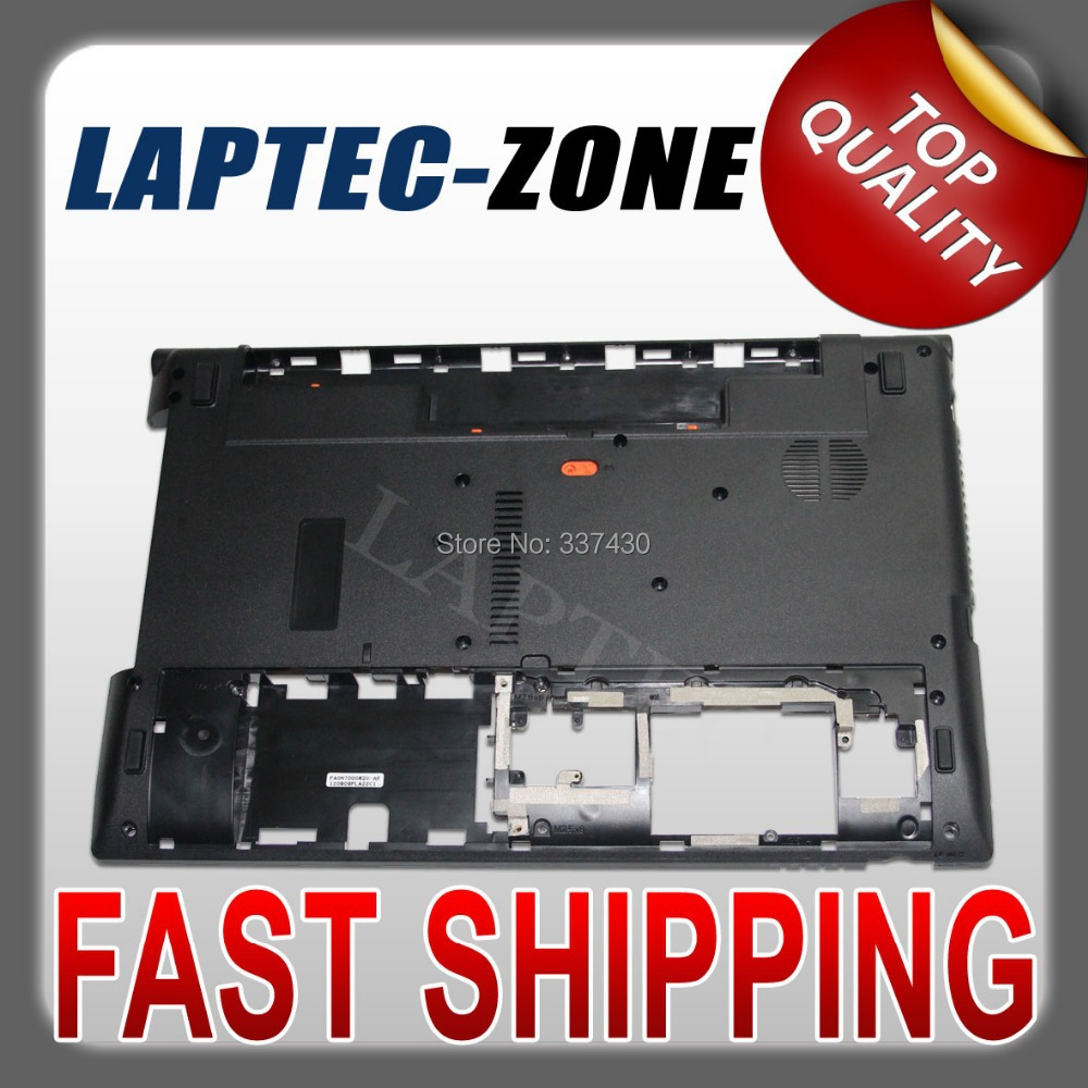 Replace For Acer Aspire V3 V3-551G V3-571G Series Laptop Bottom Case Base Cover,Free Shipping