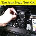 100% Bocal Da Cabeça De Impressão da Cabeça de Impressão Original Para HP564 HP364 HP178 HP862 100% teset ok
