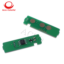 цена на Newest Firmware Toner Chip CLT K404s  D404 404 for samsung SL-C430 SL-C432 SL-C433 SL-C480 SL-C482 SL-C483 Cartridge Chips