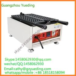CE New honeycomb waffle machine bubble waffle pop maker 220v 110v