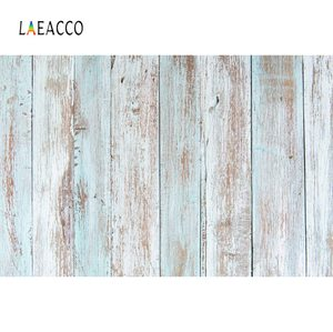 Gray Planks Wood Board Peeled Texture Baby Party Portrait Photophone Photography Background Photo Backdrop Photocall Photostudio