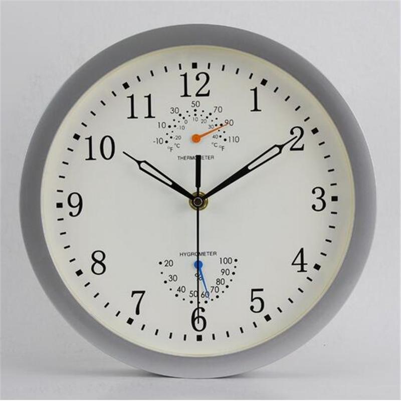 popular chinese wall clockbuy cheap chinese wall clock lots from,