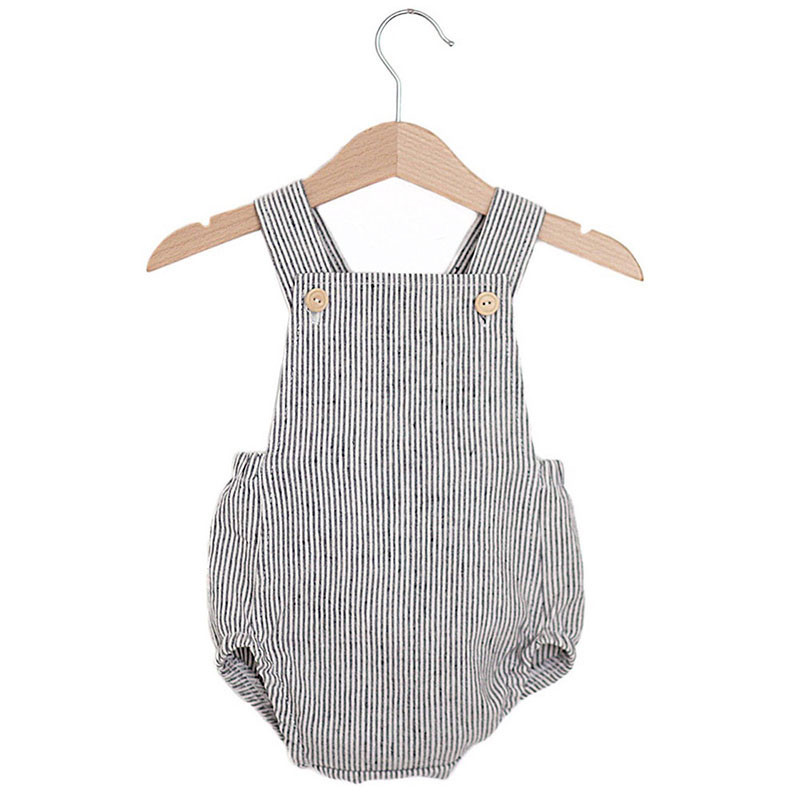 baby boy rompers 2 (10)