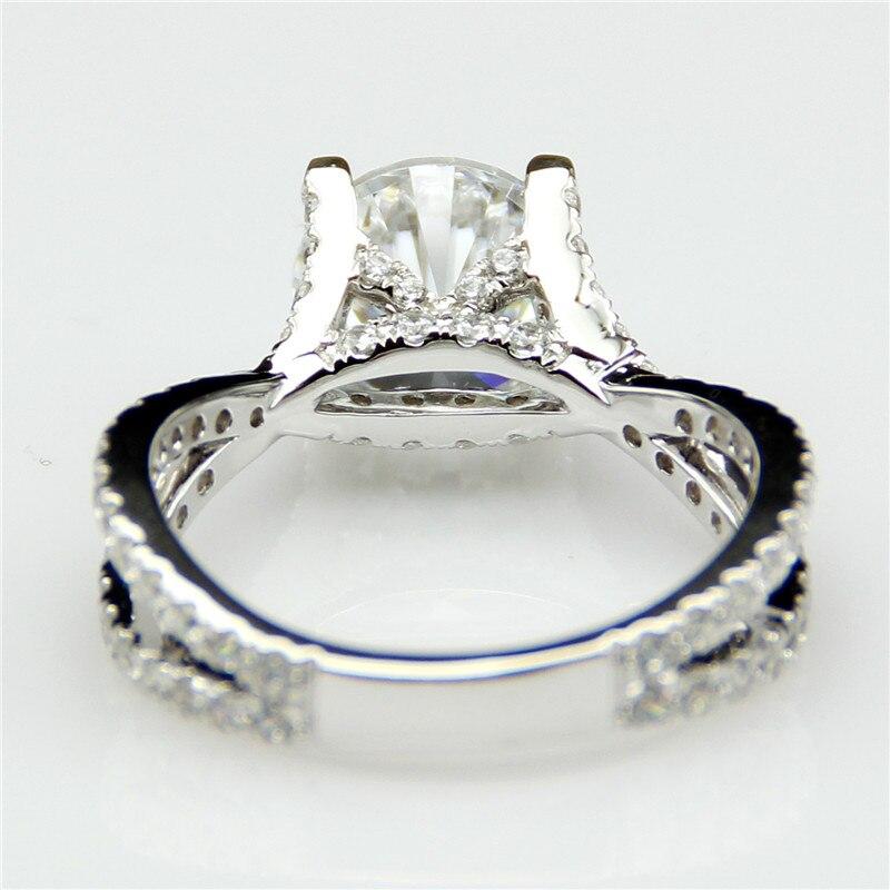diamond jewelry с доставкой в Россию