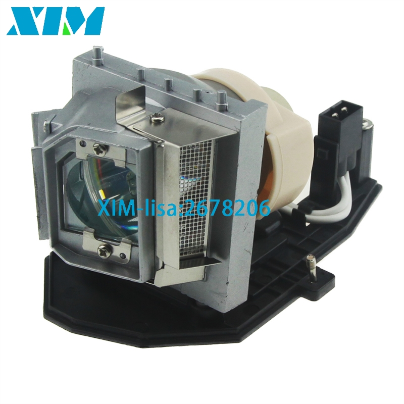 High Quality Compatible Projector Lamp With Housing BL-FP240C SP.8TU01GC01 for OPTOMA W306ST X306ST T766ST W731ST W736ST T762ST new and original kp36 060 110866 pressure switch