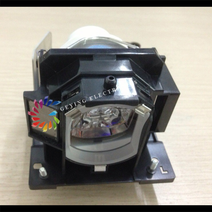 Original projector lamp DT01091 for  CP-D10 / ED-AW100N / ED-AW110N / ED-D10N / ED-D11N / HCP-Q3 / HCP-Q3W compatible projector lamp for hitachi dt01091 cp aw100n cp d10 cp dw10n ed aw100n ed aw110n ed d10n ed d11n hcp q3 hcp q3w
