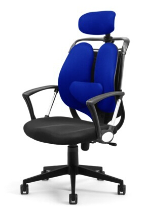Home office computer chair staff chair, can lay the boss chair. high quality boss chair home computer chair pu office swivel chair seat bow lay staff meeting seat