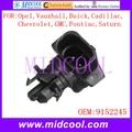 New Outside Air Temperature Sensor OE No. 9152245 1236284 15-50353 09152245 89053513 90477289 91522245 SU13289 SU141 5S11836
