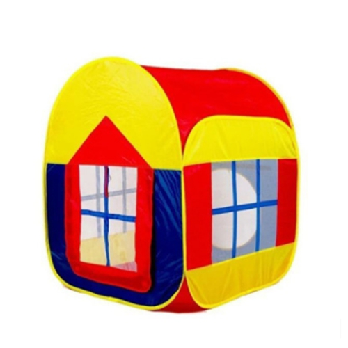 wholesale Folding Kids Toy Tent Play Game House tent Pool Children Tent Outdoor Fun Sports Lawn Game