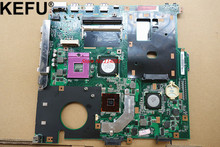 Suitable For asus X61S F50SL REV:2.1 laptop motherboard ,tested ok before send