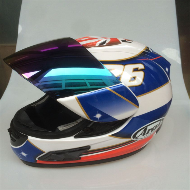 ARAI RX-7X New LE Helmet Motorcycle Helmet RX-7 EU/ CORSAIR-X US IOM TT Full Face Motocoss Racing Helmet Isle of ManARAI RX-7X New LE Helmet Motorcycle Helmet RX-7 EU/ CORSAIR-X US IOM TT Full Face Motocoss Racing Helmet Isle of Man