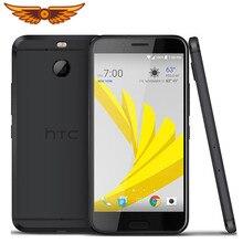 HTC 10 EVO Octa Core sbloccato originale 5.5 pollici 3G RAM 32G ROM posteriore 16.0MP anteriore 8.0MP fotocamera impronta digitale cellulare Android