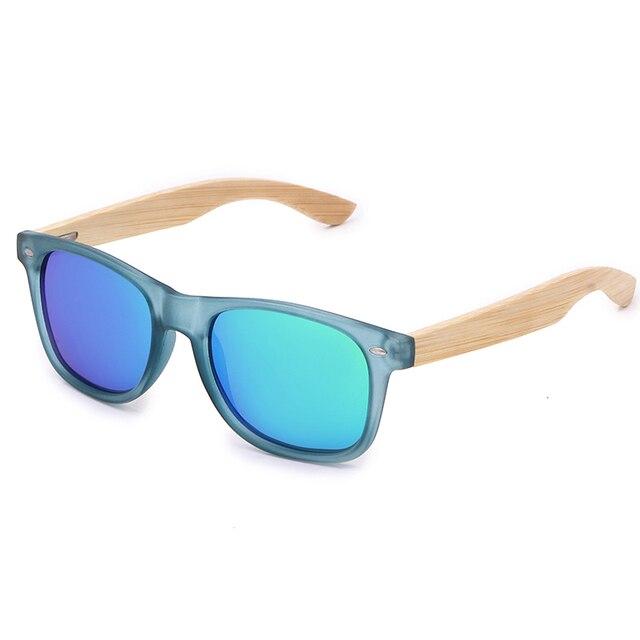 3984dfebc7 G M 2017 Five colors of designer sunglasses