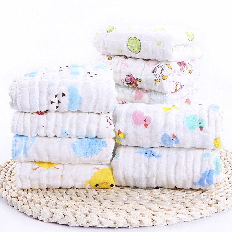 waschen platz baby taschentuch reinigung kleinkind mit handtuch mikrofaser