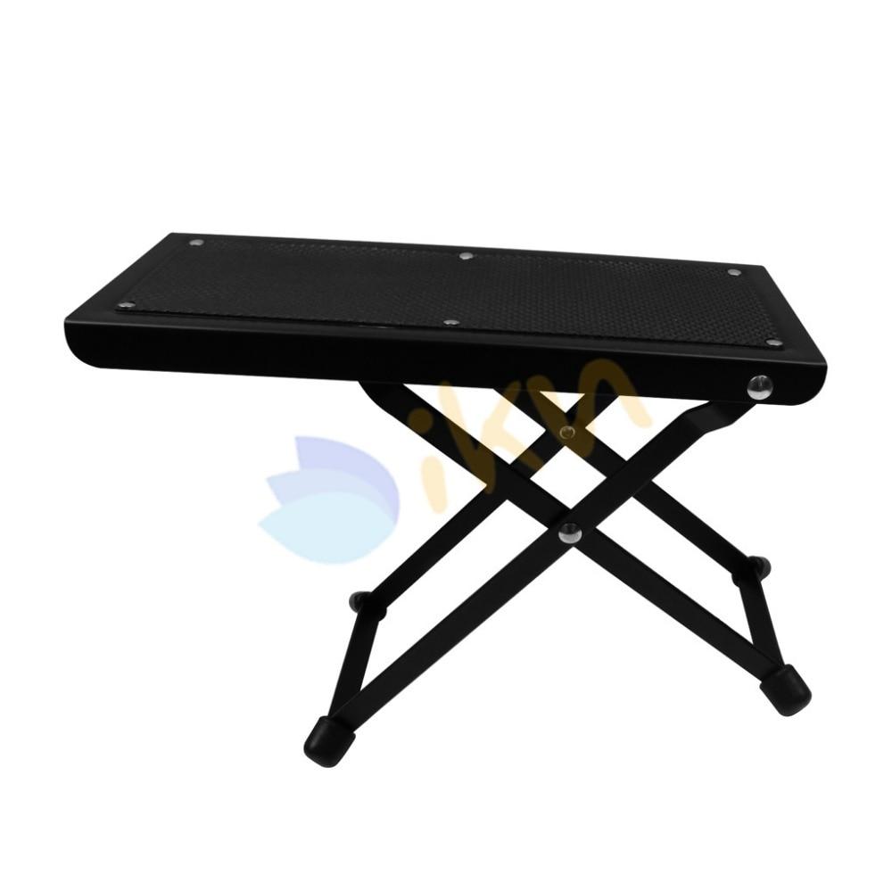 guitar foot stools