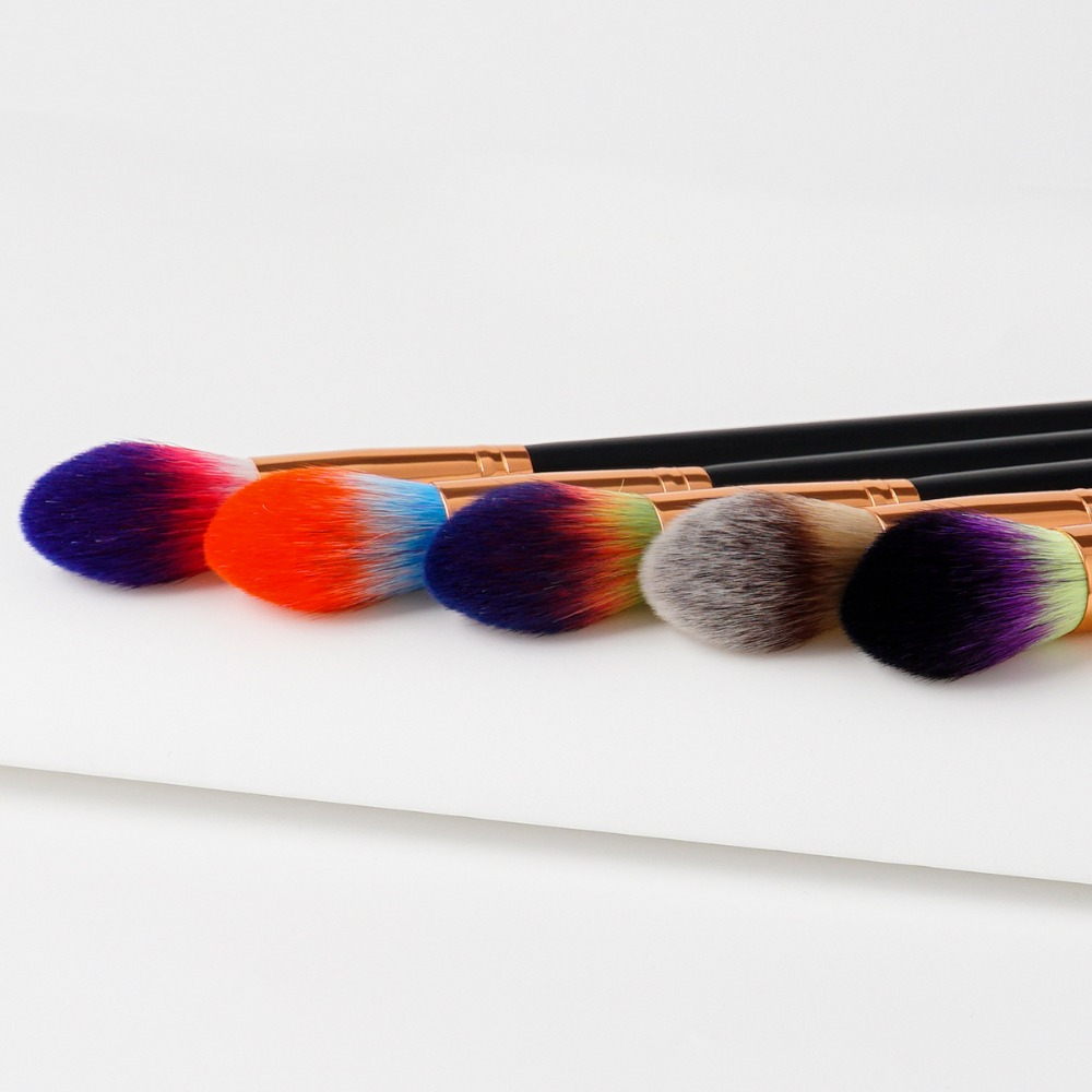 Contour Blending Brush 5